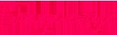 Интернет-магазин «Гладиолус»
